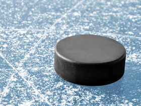 Hockeypuck article