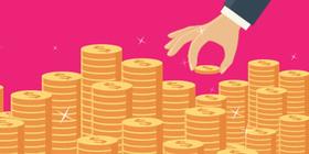 Header walmartbillionworkforceinvestment size2 %281%29 article