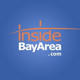 Insidebayarea article