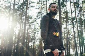 Vitali gelwich fritz kalkbrenner suol album ways over water 4 2 article