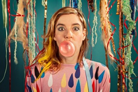 Tuneyards 2 article