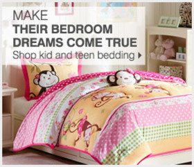07 14 gw bedbath 4 teens article