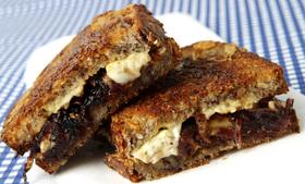 Sanduiche queijo quente cebola agridoce felipe rau630 article