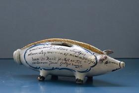 Piggybank 897x600 article