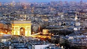 Paris 848x478 article
