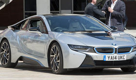 Bmwi8 583041 article
