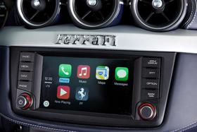 Ferrari ff apple carplay xlarge article