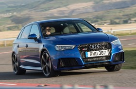 Audi rs3 sportback 2016 blue 1 thumb article