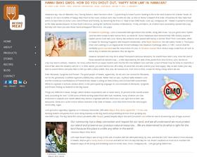 Hawaii bans gmos.jpeg article