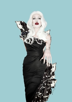 Sharonneedles pc austinyoung article
