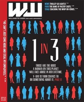 Willamette week feb 2013 article