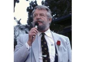 Lede 1984 budclark.widea article