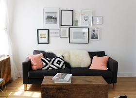 Alisonanderson livingroom2 article