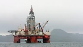 Norway satoil arctic drilling article