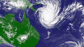 Tp cyclone yasi australia r article