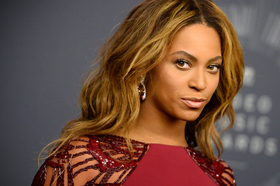 Beyonce6 article