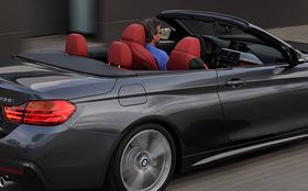 10 best convertibles article