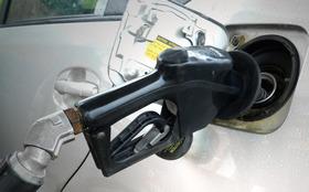 Car fuel savers article