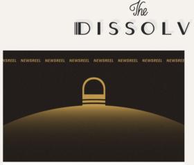 Dissolve the end e1437056214753 article