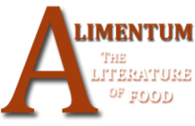 Alimentum title article