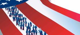 Wf0515 immigration art680x300 article