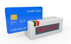 Bigstock d credit card declined 91701782 e1435697566117 article