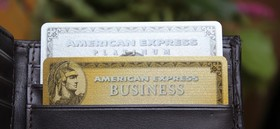 Amex brg vs business platinum article