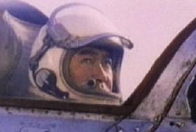 Fighter pilot nkorea 355x240 article