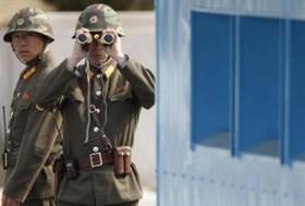 8633882227 affa803a2b b north korean soldier 355x240 article