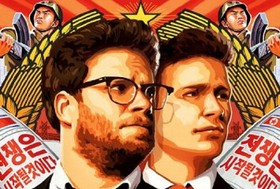 The interview 355x240 article