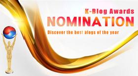 Nomination1 article