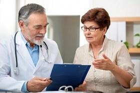 375 250 patientcentricity 450x300 article