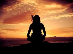 Spirituality article