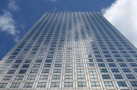 1302114 skyscraper habitats conservation article