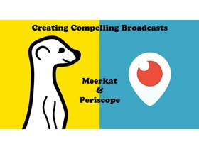 Warwickmeerkatperiscopeteaser article