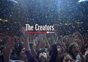 Thecreators1 article