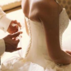 Bride article