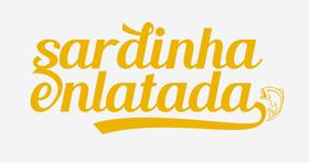 Sardinhas2 recovered article