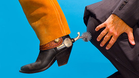 Improve interdepartmental collaboration break silos article