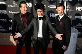 Rock hall of fame 2015 green day arrival billboard 650 0 article