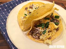 Breakfast burritos 2 creative outpoor foodiefriday arwb e1426036281908 article