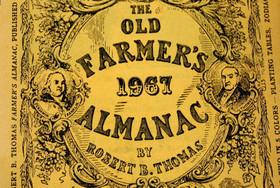 Almanac e1426075013487 article