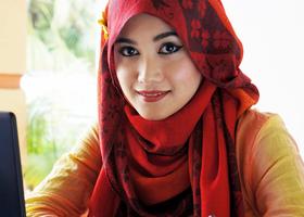 Muslim women business coaching2 article