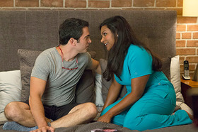 1413218405 mindy project bed article article