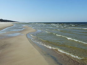 512px baltic sea lith article