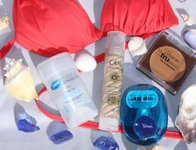 5 beauty multitaskers for vacation 1 size 3 article