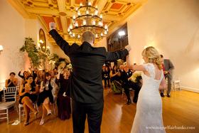 Newlyweds season 2 wedding erik and nadine 13 article