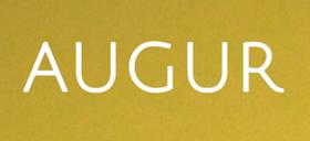 Square logo copy article