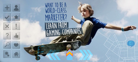 Featimg want to be a world class marketer learn from gaming companies article