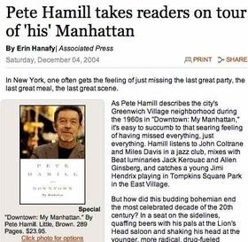 Hamill screengrab article